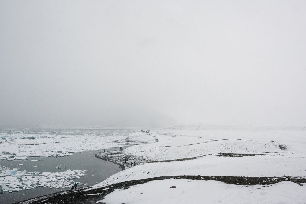 ICELAND_WOMAN_PHOTOGRAPHER_TARASHUPE_OUTDOOR_PHOTOGRAPHY_094.jpg