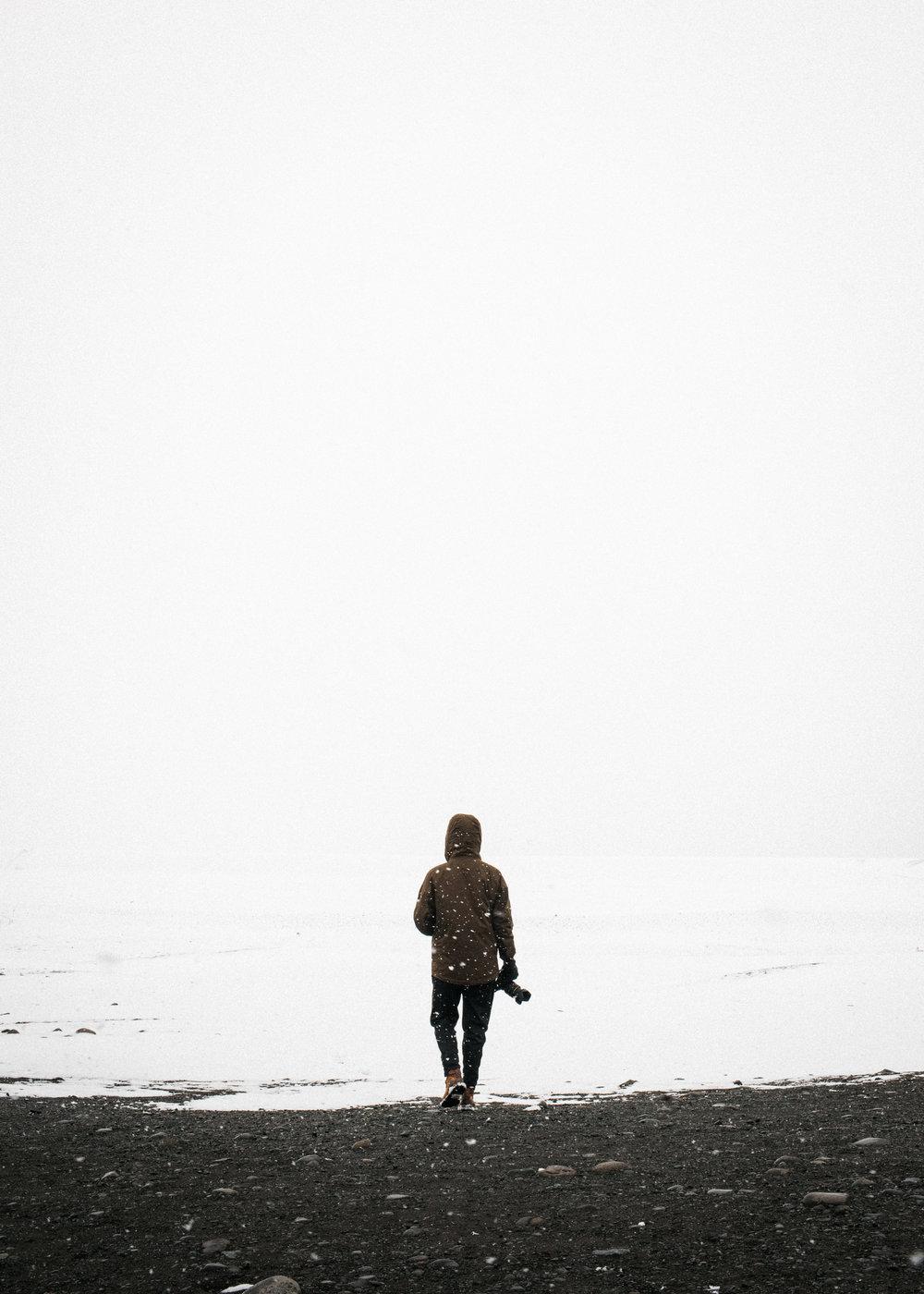 ICELAND_WOMAN_PHOTOGRAPHER_TARASHUPE_OUTDOOR_PHOTOGRAPHY_097.jpg