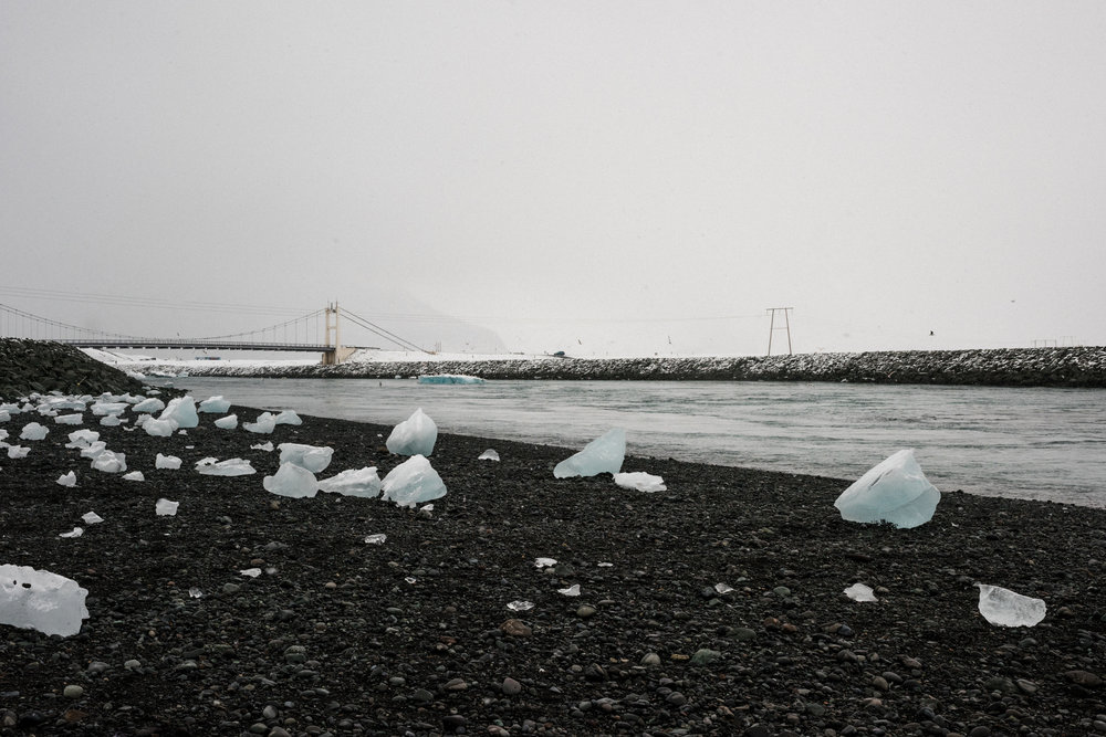 ICELAND_WOMAN_PHOTOGRAPHER_TARASHUPE_OUTDOOR_PHOTOGRAPHY_098.jpg
