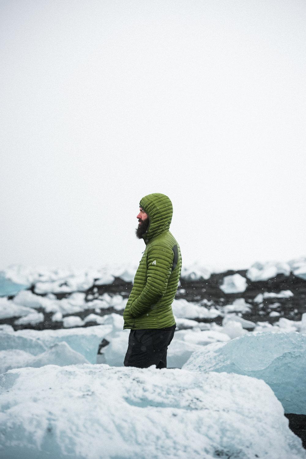 ICELAND_WOMAN_PHOTOGRAPHER_TARASHUPE_OUTDOOR_PHOTOGRAPHY_103.jpg