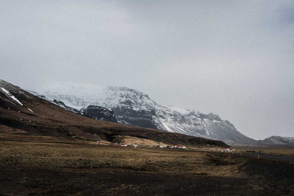 ICELAND_WOMAN_PHOTOGRAPHER_TARASHUPE_OUTDOOR_PHOTOGRAPHY_106.jpg