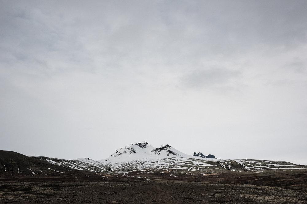 ICELAND_WOMAN_PHOTOGRAPHER_TARASHUPE_OUTDOOR_PHOTOGRAPHY_122.jpg