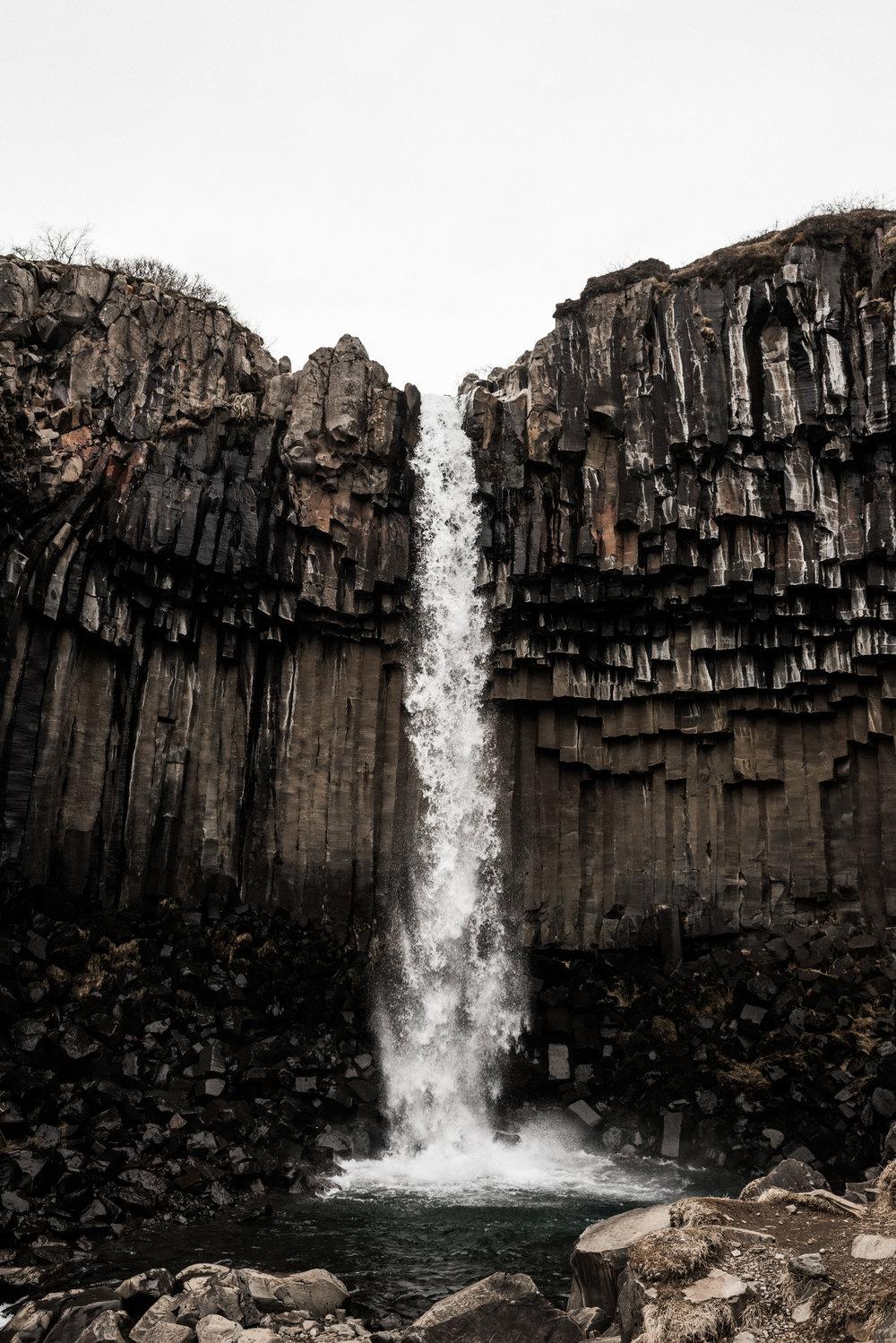 ICELAND_WOMAN_PHOTOGRAPHER_TARASHUPE_OUTDOOR_PHOTOGRAPHY_121.jpg
