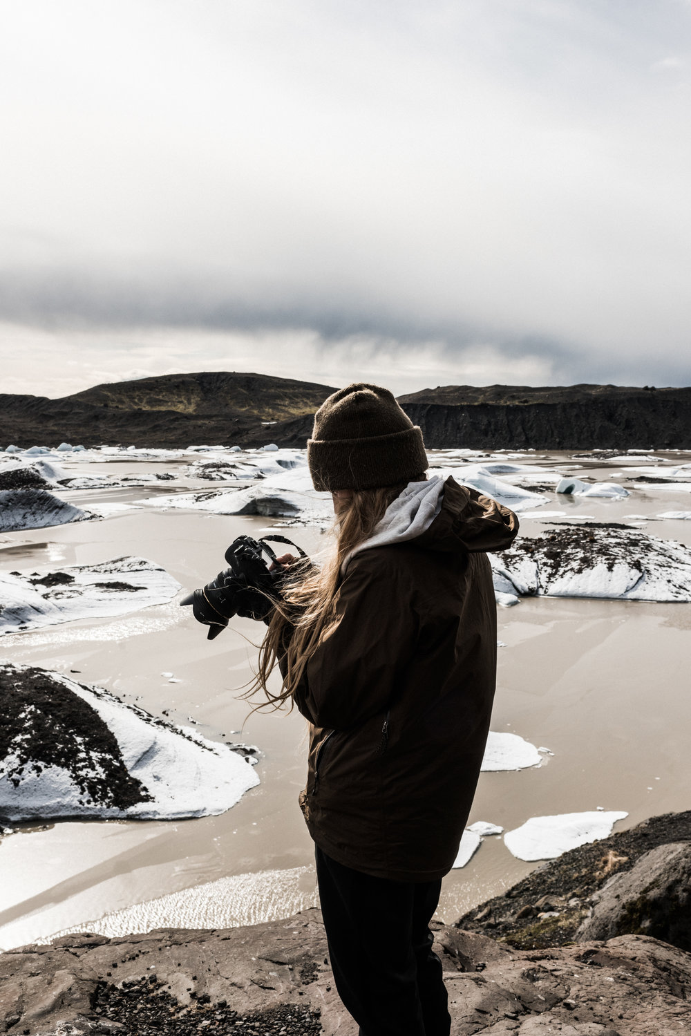 ICELAND_WOMAN_PHOTOGRAPHER_TARASHUPE_OUTDOOR_PHOTOGRAPHY_111.jpg