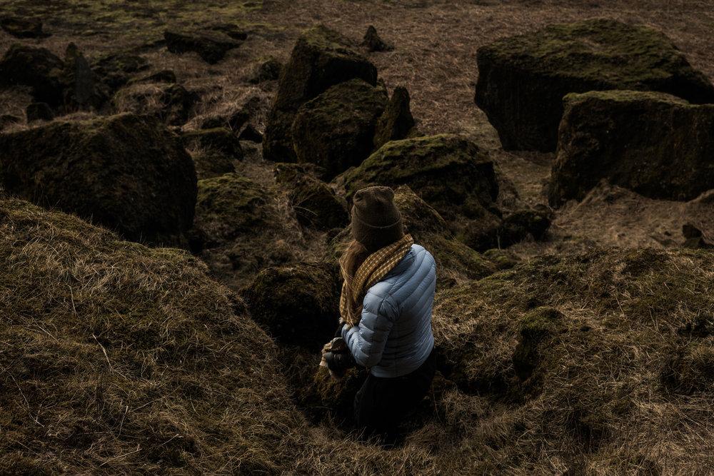 ICELAND_WOMAN_PHOTOGRAPHER_TARASHUPE_OUTDOOR_PHOTOGRAPHY_134.jpg