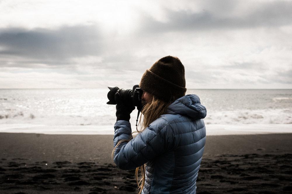 ICELAND_WOMAN_PHOTOGRAPHER_TARASHUPE_OUTDOOR_PHOTOGRAPHY_137.jpg