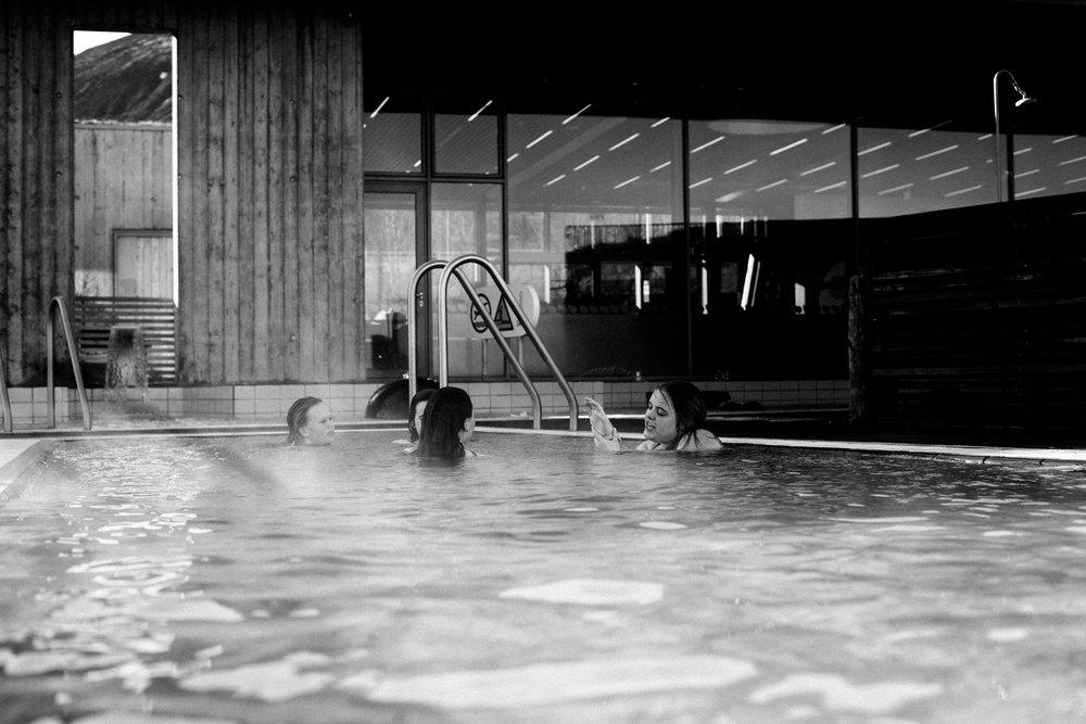 ICELAND_WOMAN_PHOTOGRAPHER_TARASHUPE_OUTDOOR_PHOTOGRAPHY_148.jpg