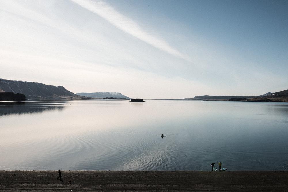 ICELAND_WOMAN_PHOTOGRAPHER_TARASHUPE_OUTDOOR_PHOTOGRAPHY_152.jpg
