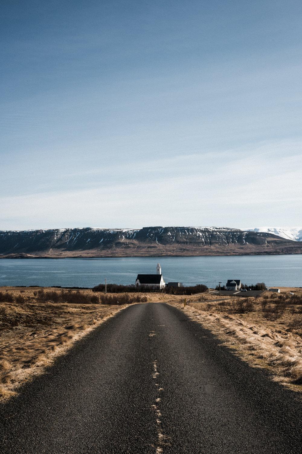 ICELAND_WOMAN_PHOTOGRAPHER_TARASHUPE_OUTDOOR_PHOTOGRAPHY_151.jpg