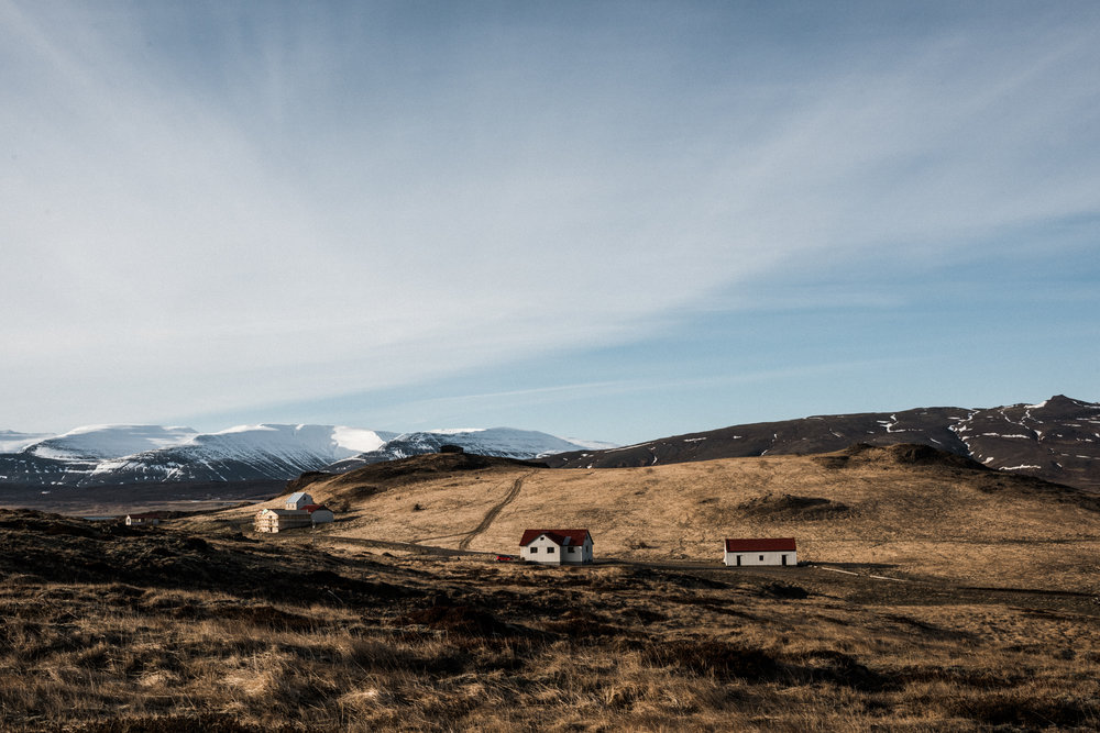 ICELAND_WOMAN_PHOTOGRAPHER_TARASHUPE_OUTDOOR_PHOTOGRAPHY_158.jpg