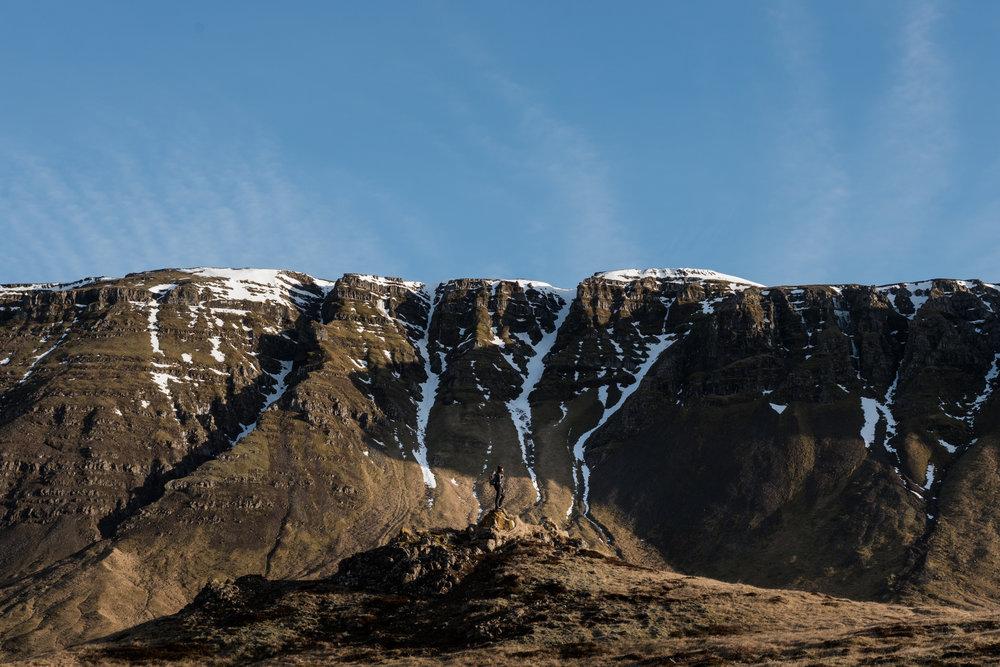 ICELAND_WOMAN_PHOTOGRAPHER_TARASHUPE_OUTDOOR_PHOTOGRAPHY_159.jpg