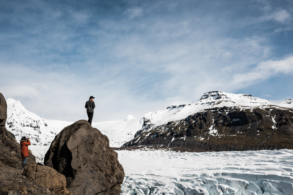 ICELAND_WOMAN_PHOTOGRAPHER_TARASHUPE_OUTDOOR_PHOTOGRAPHY_116.jpg