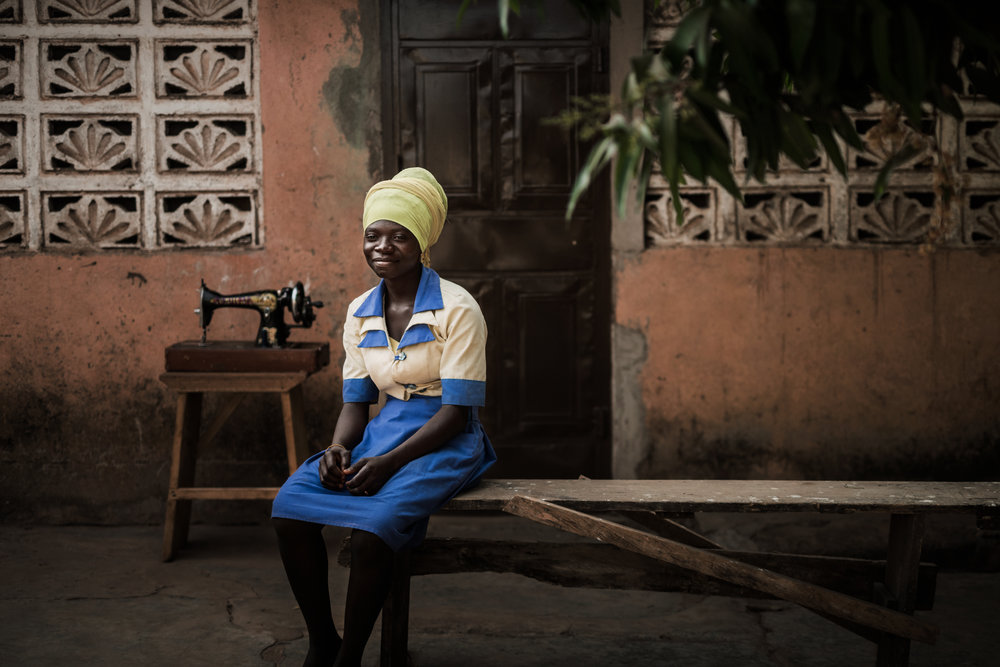 TaraShupe_HumanitarianPhotographer_Woman_Photographer_National_Geographic_Ghana_Women_066.jpg