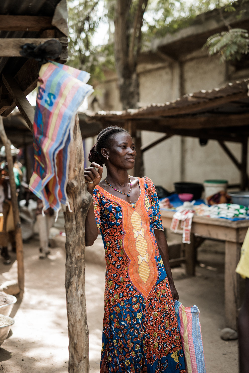 TaraShupe_HumanitarianPhotographer_Woman_Photographer_National_Geographic_Ghana_Women_023.jpg