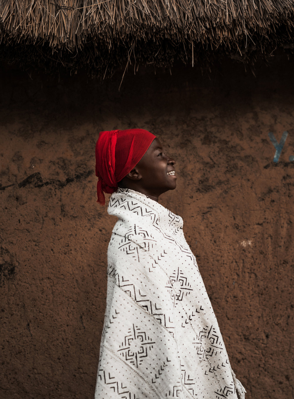 TaraShupe_HumanitarianPhotographer_Woman_Photographer_National_Geographic_Ghana_Women_057.jpg