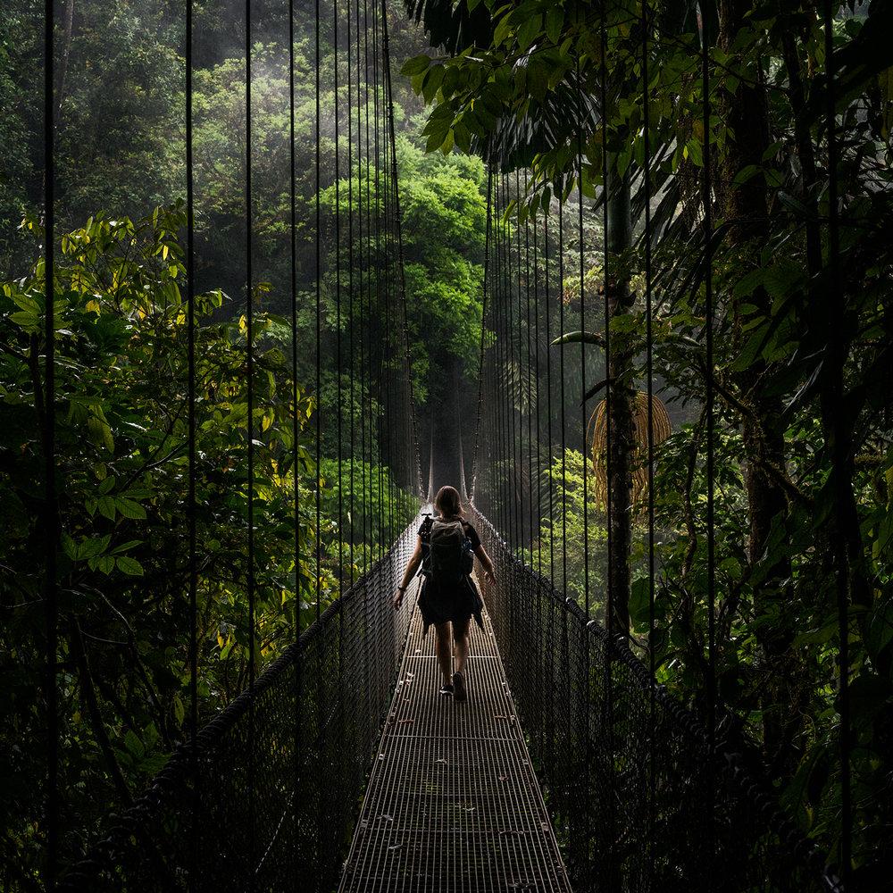 Costa_Rica_TaraShupe_Photography_DSC_8415-WEB.jpg