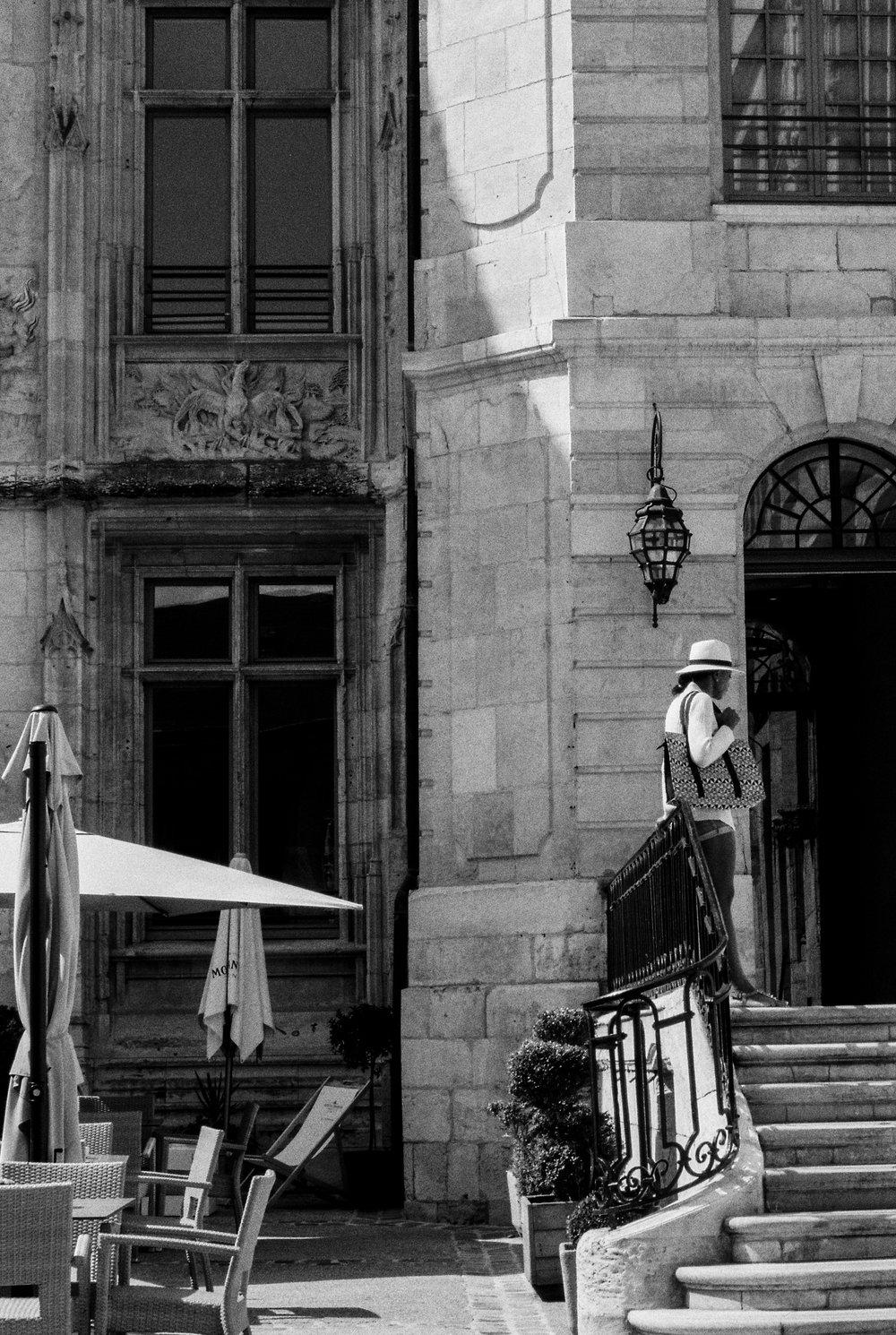 TaraShupe_NormandyFrance_MinoltaFilm_Vintage_008.jpg
