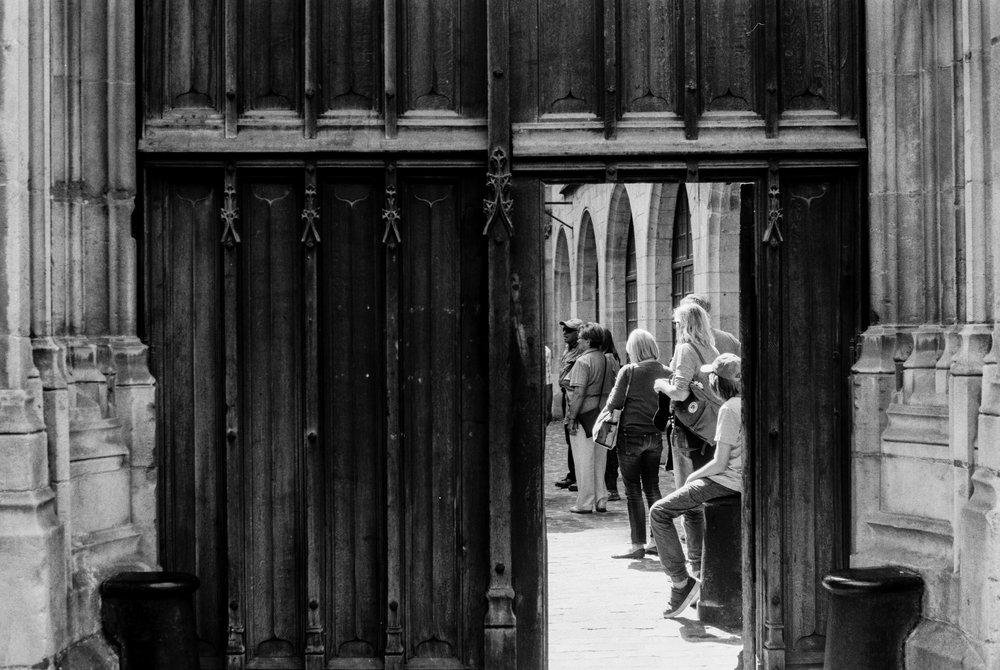 TaraShupe_NormandyFrance_MinoltaFilm_Vintage_003.jpg
