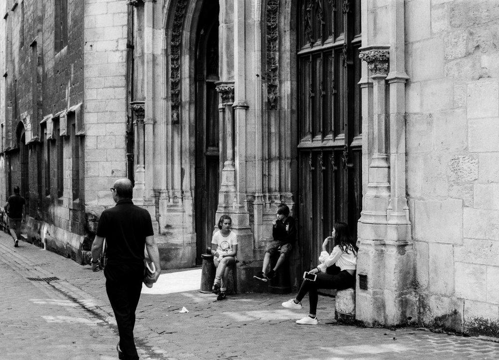 TaraShupe_NormandyFrance_MinoltaFilm_Vintage_007.jpg