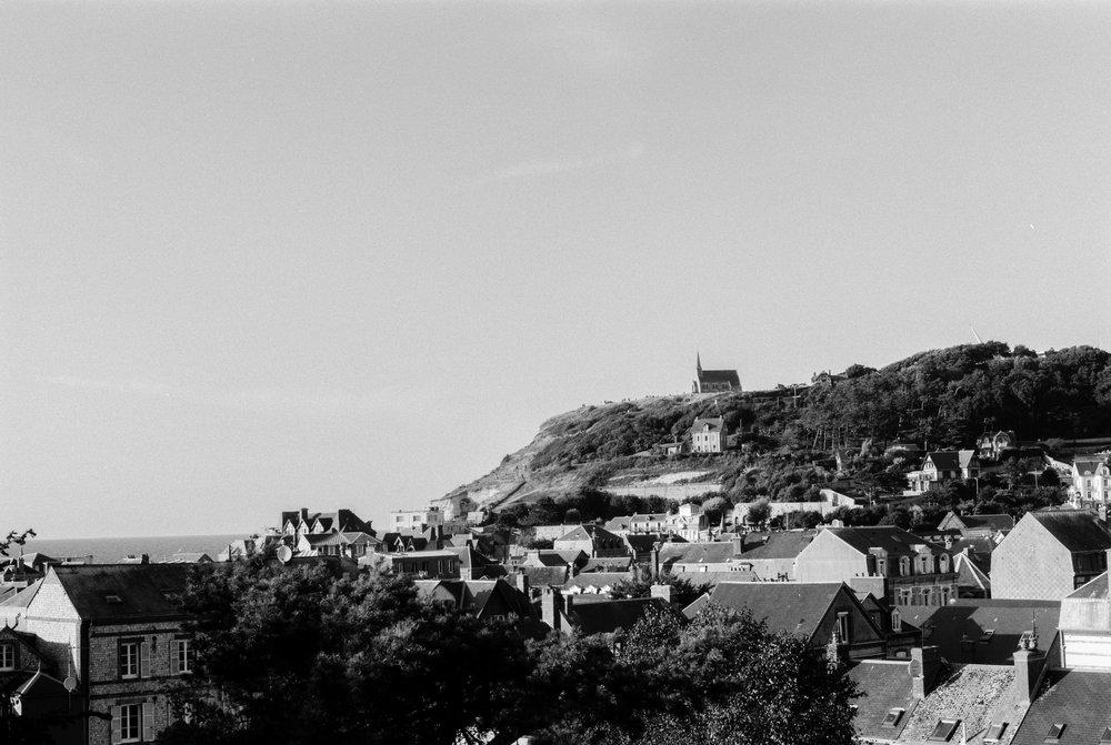TaraShupe_NormandyFrance_MinoltaFilm_Vintage_010.jpg