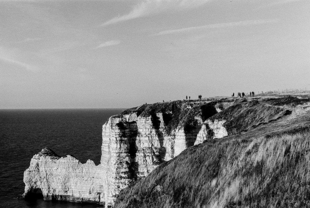 TaraShupe_NormandyFrance_MinoltaFilm_Vintage_015.jpg