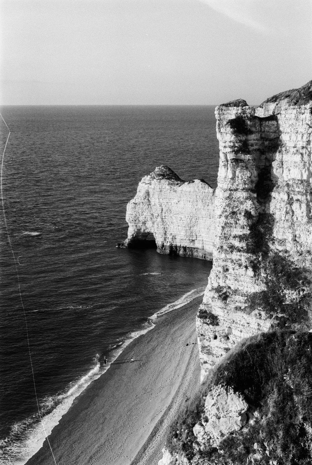TaraShupe_NormandyFrance_MinoltaFilm_Vintage_018.jpg