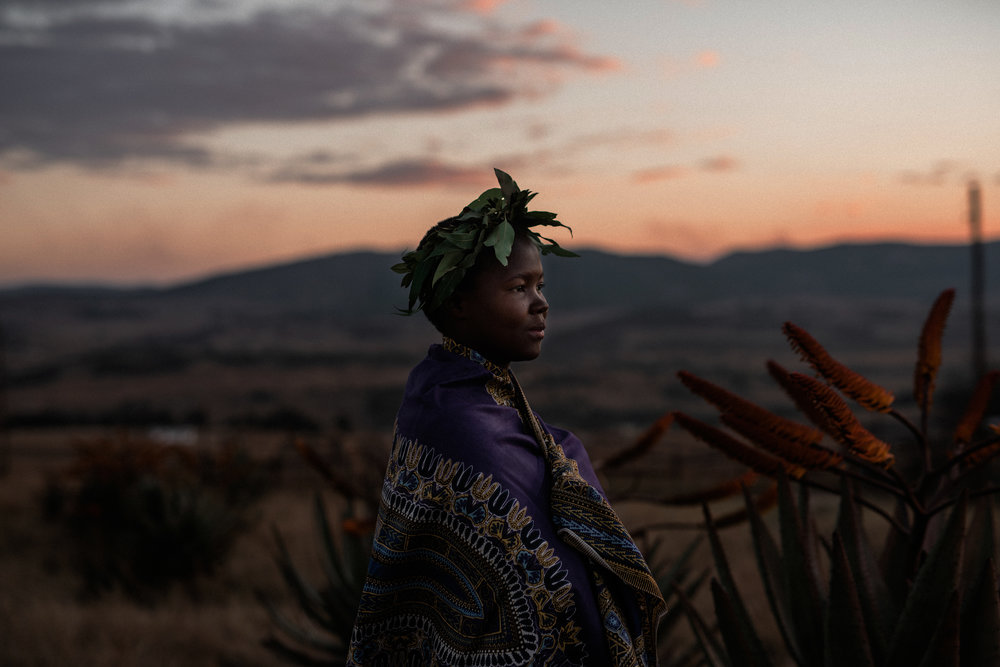 TaraShupe_Photography_Swaziland_HumanitarianPhotography_001.jpg