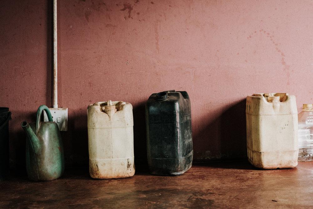 TaraShupe_Photography_Swaziland_HumanitarianPhotography_017.jpg