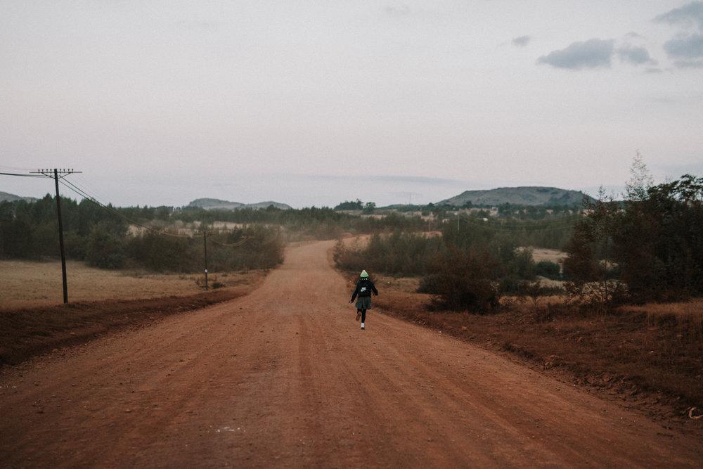 TaraShupe_Photography_Swaziland_HumanitarianPhotography_018.jpg