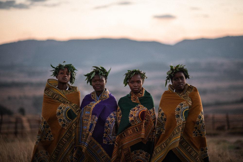 TaraShupe_Photography_Swaziland_HumanitarianPhotography_002.jpg