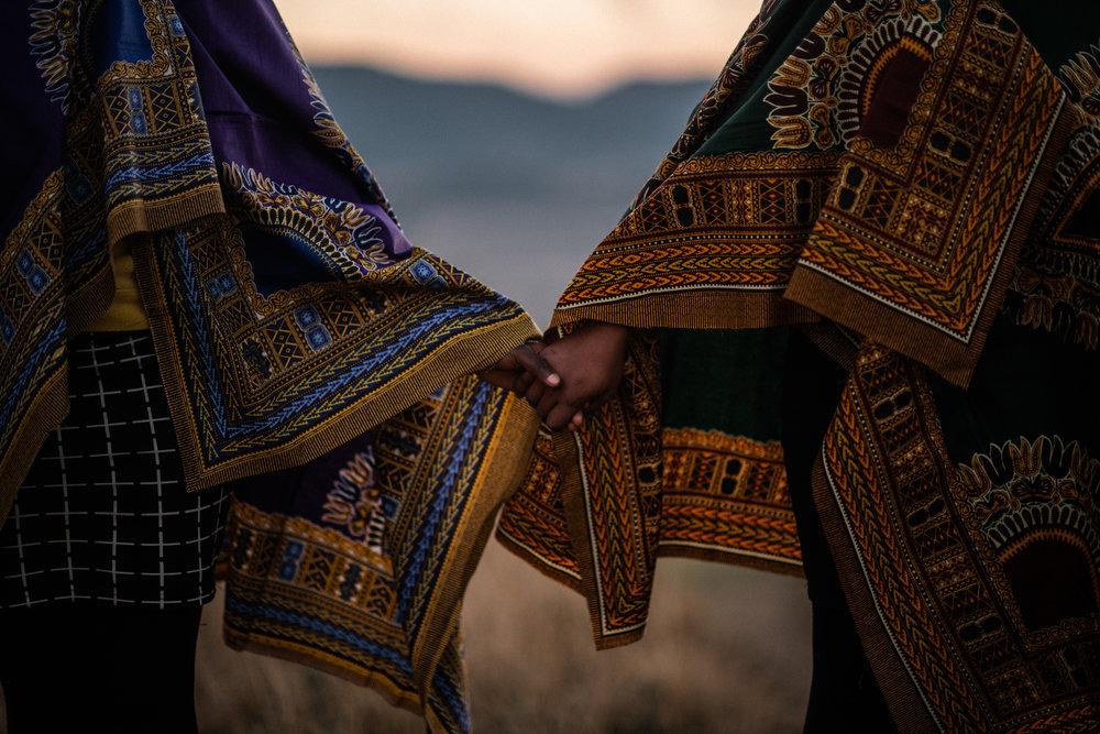 TaraShupe_Photography_Swaziland_HumanitarianPhotography_003.jpg