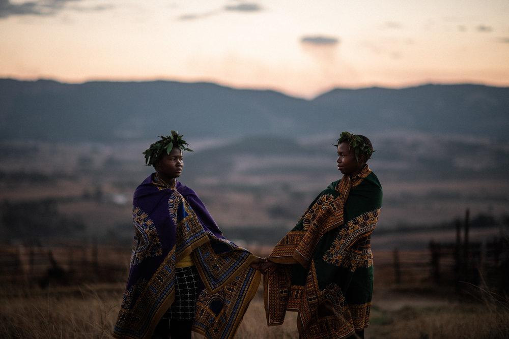 TaraShupe_Photography_Swaziland_HumanitarianPhotography_004.jpg