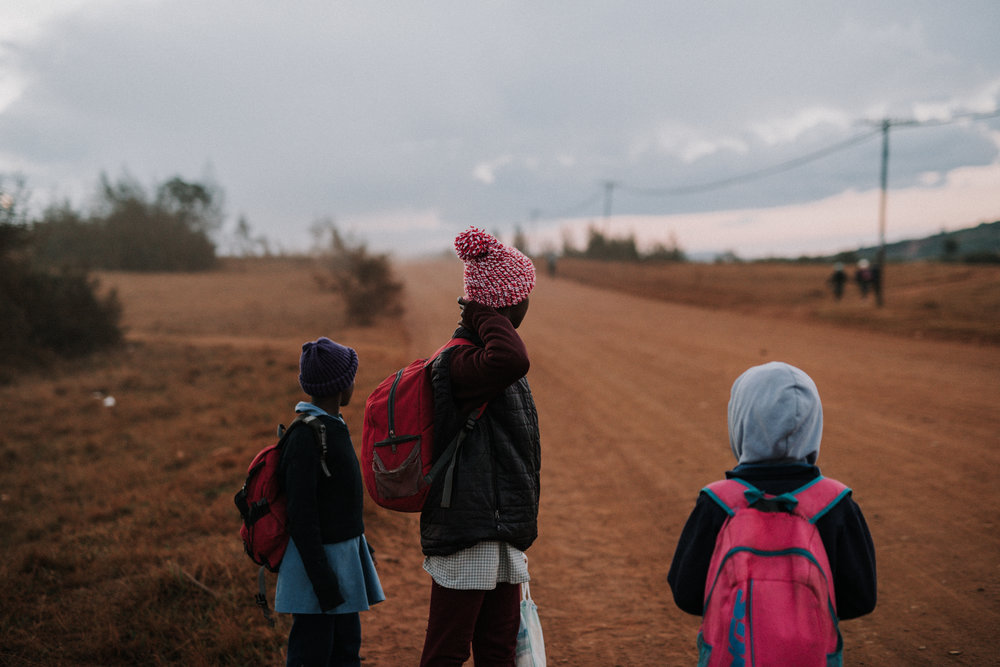 TaraShupe_Photography_Swaziland_HumanitarianPhotography_021.jpg