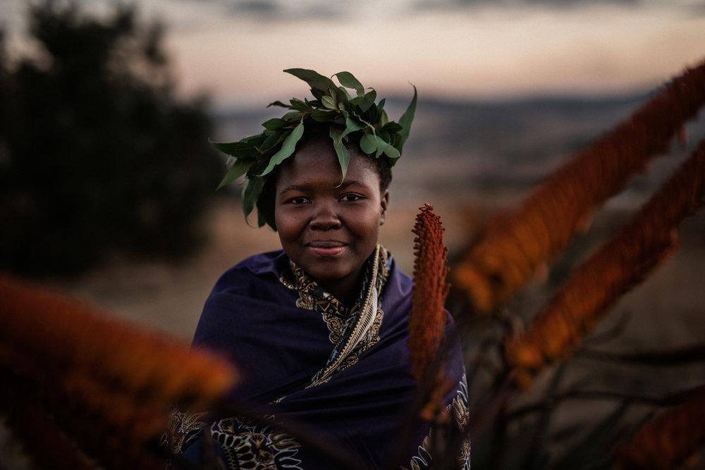 TaraShupe_Photography_Swaziland_HumanitarianPhotography_007.jpg