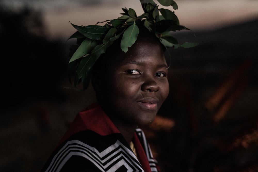 TaraShupe_Photography_Swaziland_HumanitarianPhotography_011.jpg