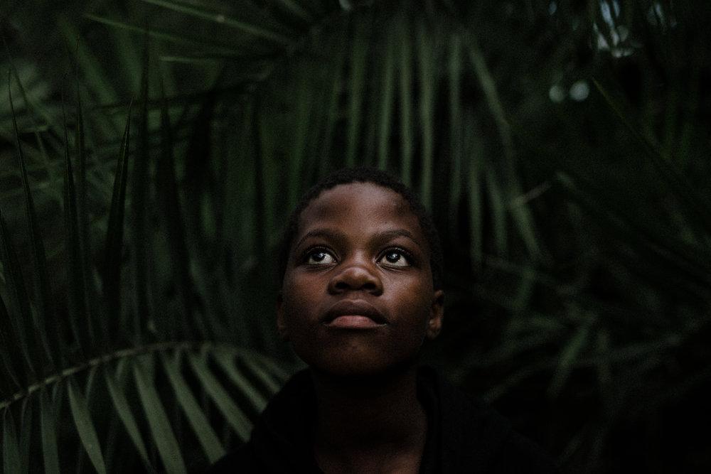 Swaziland_Ormas_Orphans_TaraShupe_Photography_DSC_6892.jpg