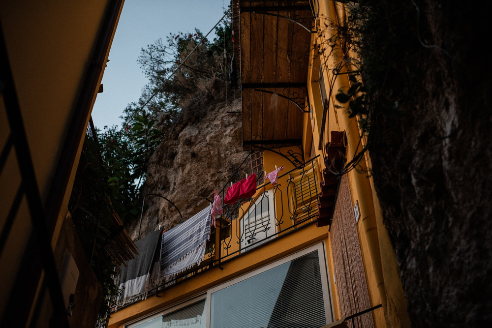 Europe_2018_ITALY_TaraShupe_Photography_DSC_4007.jpg