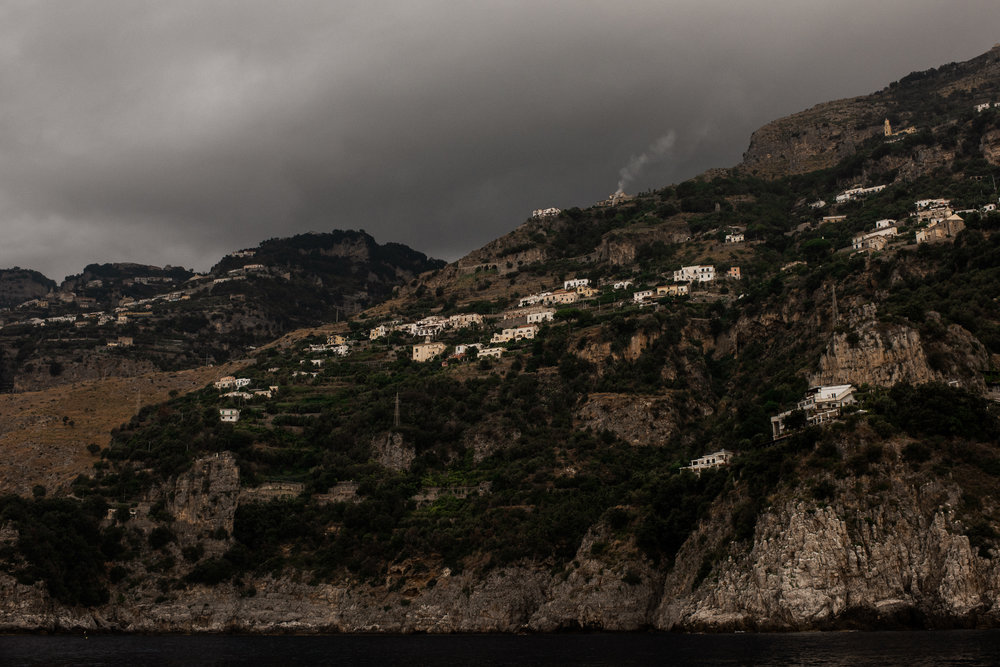 Europe_2018_ITALY_TaraShupe_Photography_DSC_4161.jpg