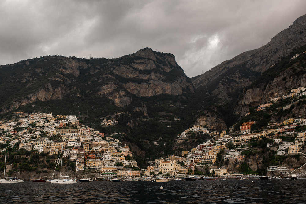 Europe_2018_ITALY_TaraShupe_Photography_DSC_4242.jpg
