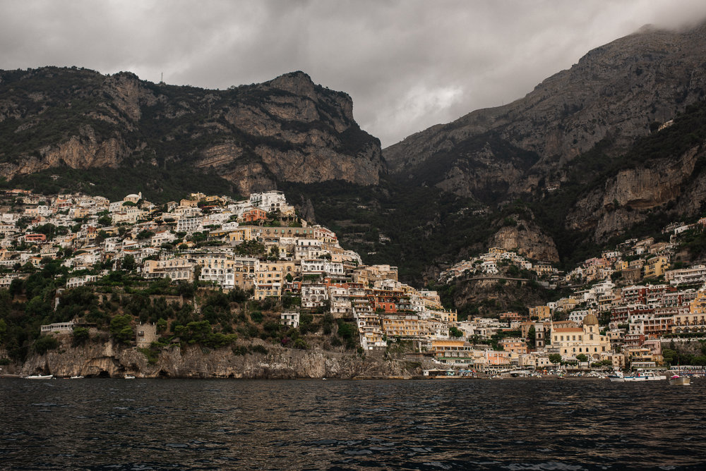 Europe_2018_ITALY_TaraShupe_Photography_DSC_4263.jpg