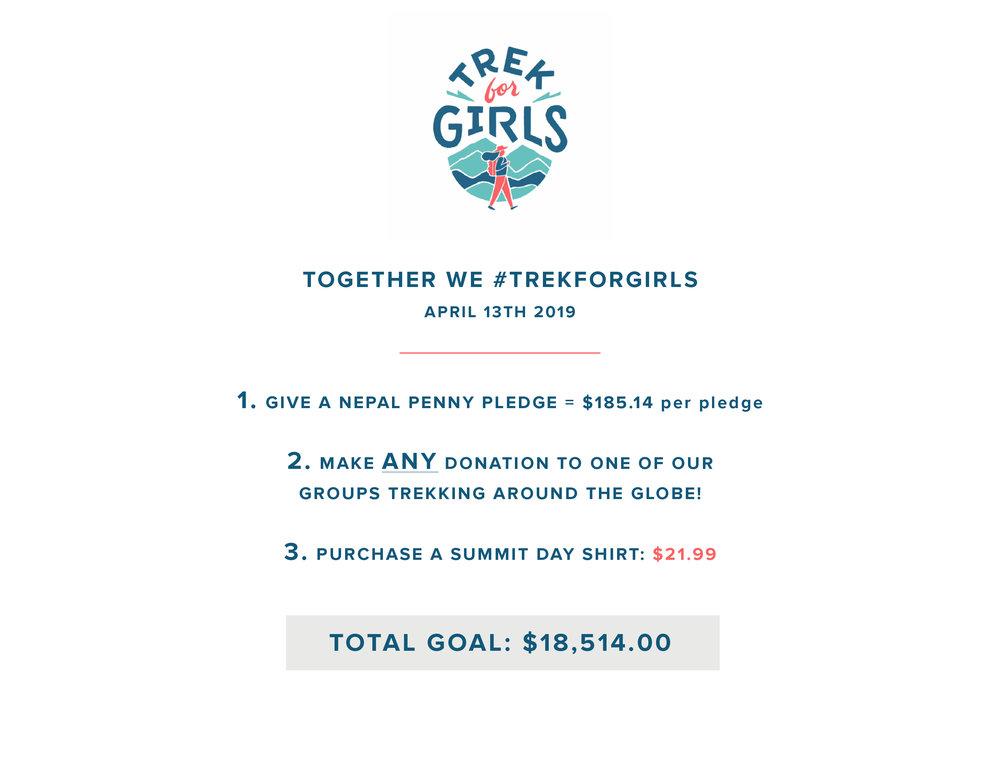 TrekForGirls-HowtoGive.jpg
