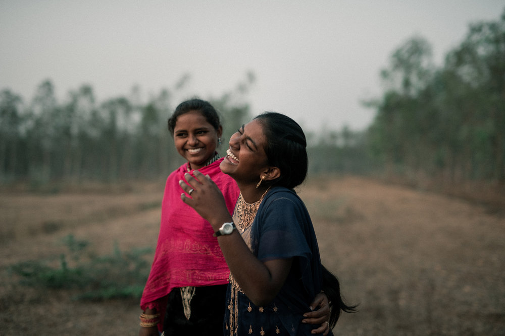 CCH_INDIA_HUMANITARIAN_NGO_TaraShupe_Photography_DSC_8433.jpg