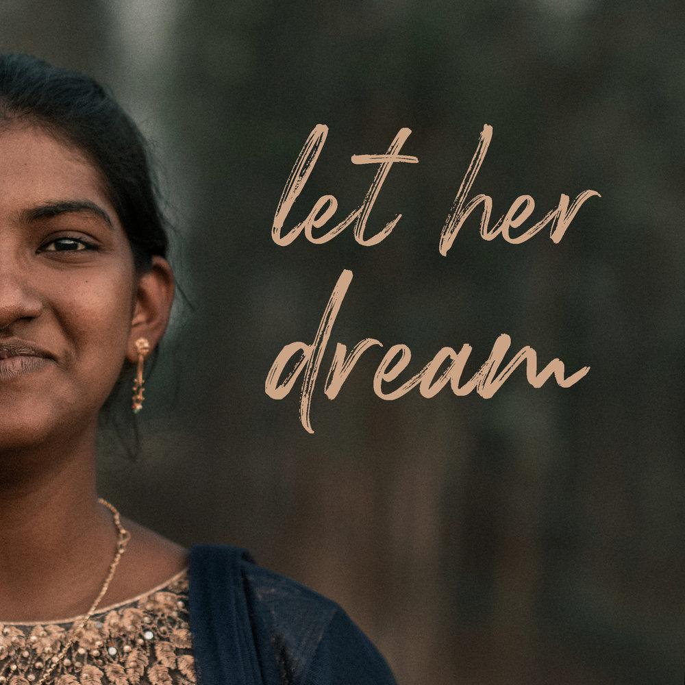 LET-HER-DREAM-COVER.jpg