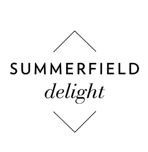 Summerfield Delight