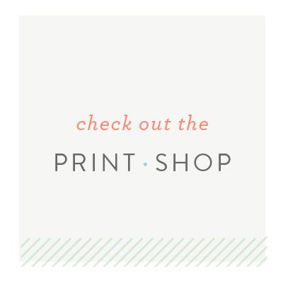 Summerfield Delight | Print Shop