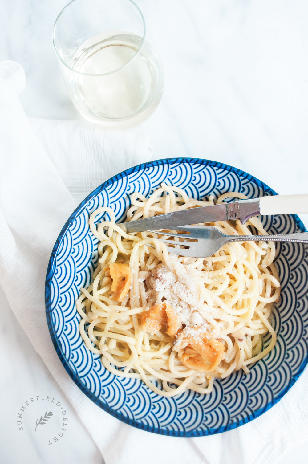 Fresh+Pasta+with+a+Simple+Parmesan+Sauce_watermark.jpg