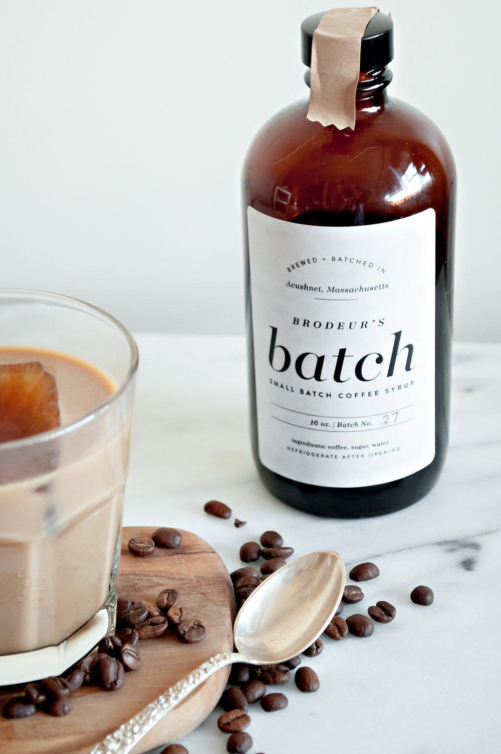 BrodeursBatch_Coffee_Bourbon_Cocktail-8.jpg