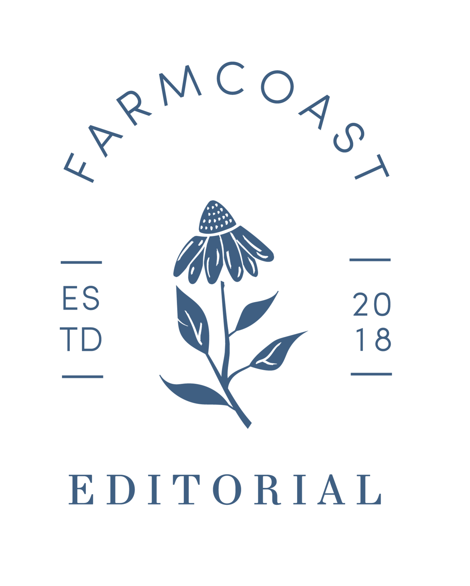 farmcoast editorial