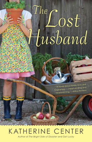 - The Lost Husbandby Katherine Center