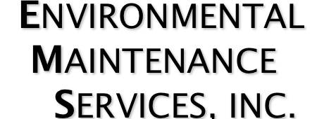 Environmental Maintenance Services, Inc.